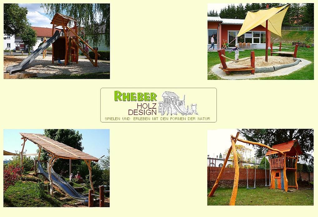 kinderspielplatz gestaltung kinderspielpl tze aus robinien holz f r garten und ffentliche. Black Bedroom Furniture Sets. Home Design Ideas